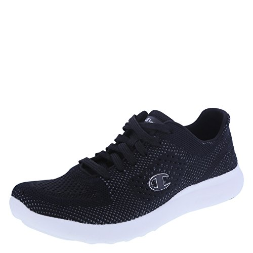 Champion Women's Activate Power Knit Runner