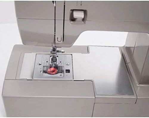 Maquina de Coser 4423: Amazon.es: Hogar