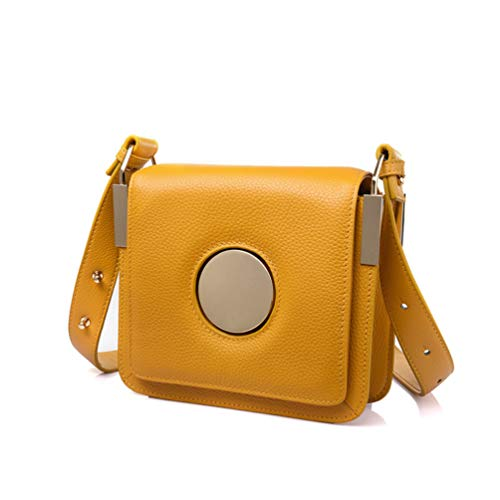 Bags And Leather Glqym America Europe For Women In zqUE4C