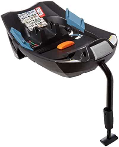 Cybex Aton 2 Infant Car Seat Base