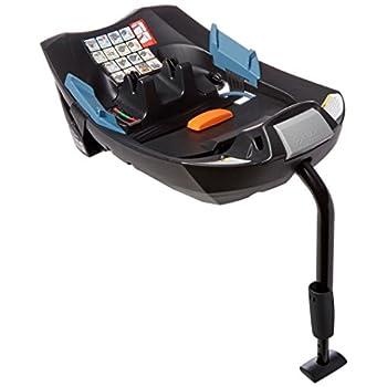 Image of Baby Cybex Aton 2 Infant Car Seat Base