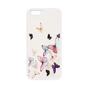 Animal CUSTOM Cover Case Iphone 5/5S