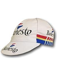 Men S Cycling Caps Amazon Com