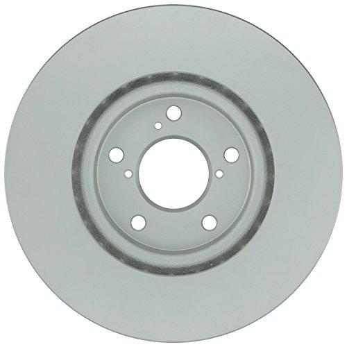 Buy quality brake rotors