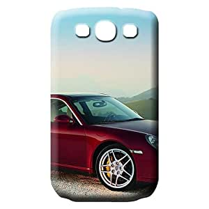 samsung galaxy s3 Popular Unique Awesome Phone Cases phone skins Real Madrid Cf
