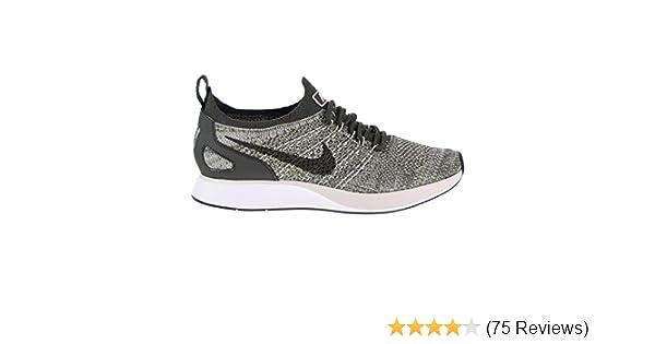 974cfe34ae4c Nike Women  s Air Zoom Mariah Flyknit Racer Trainers