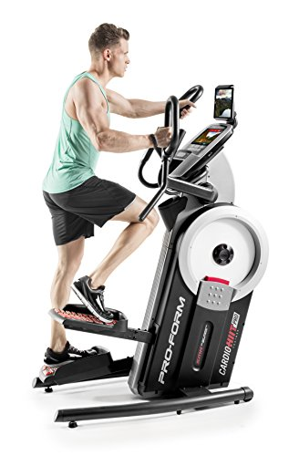 ProForm Cardio HIIT Trainer Pro by ProForm (Image #9)
