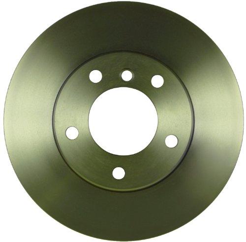 Bmw 840ci Brake Rotor Brake Rotor For Bmw 840ci