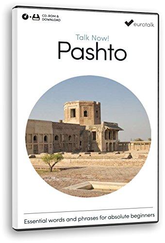 쇼핑365 해외구매대행 Talk Now Pashto (PC/Mac)