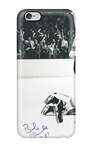 jack mazariego Padilla's Shop New Style philadelphia flyers (3) NHL Sports & Colleges fashionable iPhone 6 Plus cases