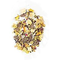 EURO TE - Tisana Frutal Ponche de Guayaba - bolsa de 250 gr