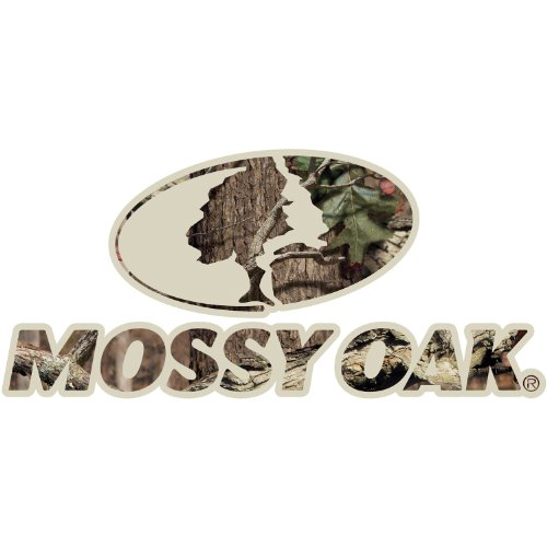 Mossy Oak Graphics 13006-BI-S Break-Up Infinity 3