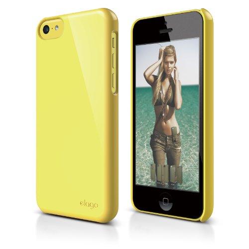 elago S5C Slim Case iPhone