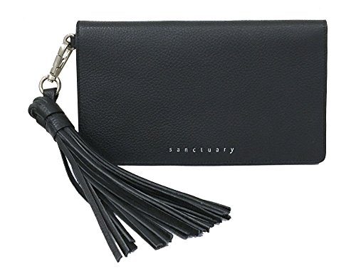 sanctuary-handbags-black-on-the-go-leather-wallet