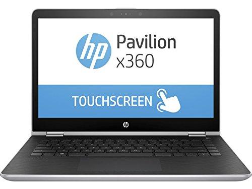 Best Laptop Under 80000 In India 2020 hp-pavilion-x360-2-1024x1024.jpg