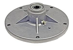 Amazon Com Murray Riding Lawn Mower Deck Spindle Assembly