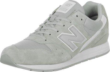 New Balance MRL996 Calzado gris