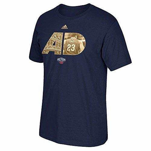 NBA mens T-Shirt