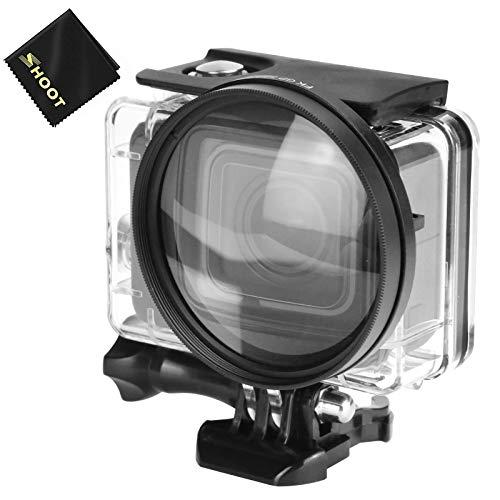 58mm Macro Filter