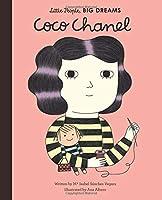 Coco Chanel (Little People Big