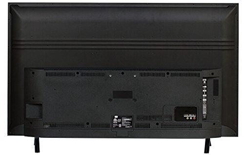 TCL-43S303-43-LED-1080P-120HZ-WiFi-Roku-TV-Certified-Refurbished