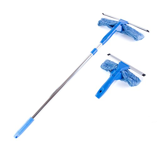 Compare Price To Scrubber Squeegee Dreamboracay Com