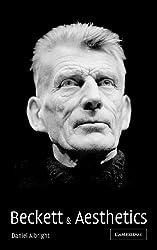 Beckett and Aesthetics