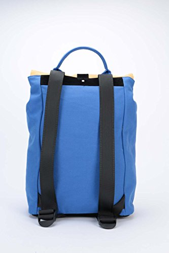 Work Canvas Daypack Pac Style Camel Charcoal Mi Cobalt Minimalist Bag Laptop Rucksack Backpack Girls Shoulder Men Boys School Women Casual Travel Student For Vintage g8R5wXqxwd