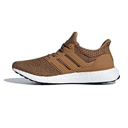 Desert Rxfrq Boost Brown 0 Adidas Base Green Raw Ultra 4 m8O0nwvN