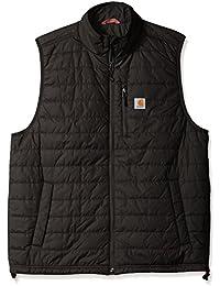 Men's Big & Tall Gilliam Vest
