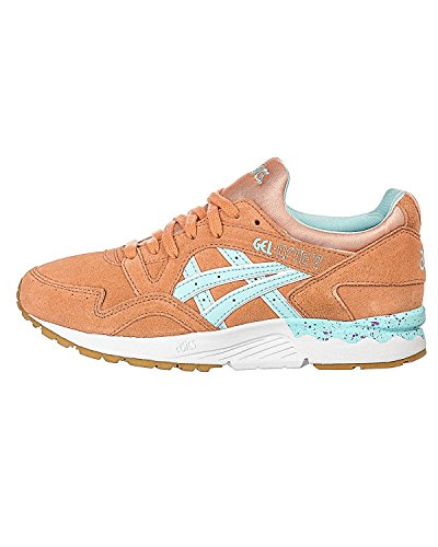 Asics 'Gel-Lyte V' sneakers Coral reef-Clear water