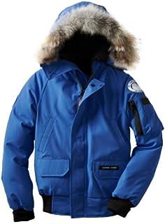 Canada Goose jackets online cheap - Amazon.com: Canada Goose PBI Lodge Hoody - Men's: Sports & Outdoors