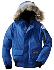 Canada Goose' jacket where to buy in toronto
