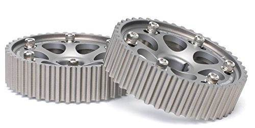 Skunk2 304-05-5225 Pro-Series Adjustable Cam Gear