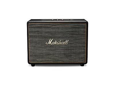 Marshall Stanmore Bluetooth Speaker 2