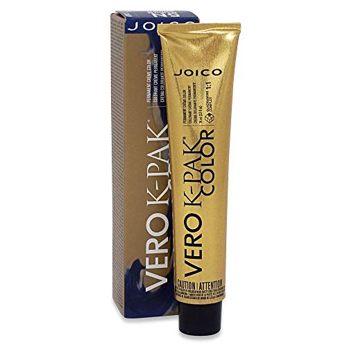 Hair Pak - Joico Vero K-pak Hair Color 5n, 2.5 Ounce