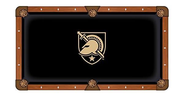 Amazon Com Holland Bar Stool Co 9 Us Military Academy