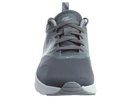 Grey Wolf white – Unisex Sportive ps bianco Grigio 24 Nike Air 0 Tavas Grey Max Scarpe Bimbi cool pqS1yRUw