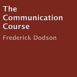 The Communication Course