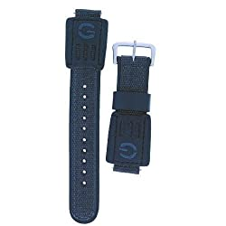 Casio Genuine Replacement Strap for G Shock Watch Model- DW-003B