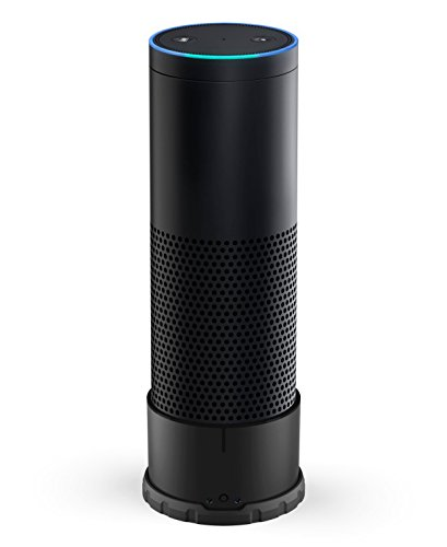 top 5 best amazon alexa battery,sale 2017,Top 5 Best amazon alexa battery for sale 2017,