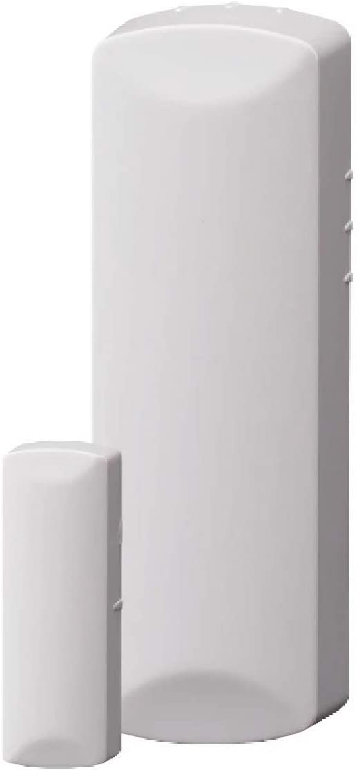 Interlogix Ecolink TX-E251 Long Range Door/Window Sensor Qolsys, GE & Interlogix Compatible
