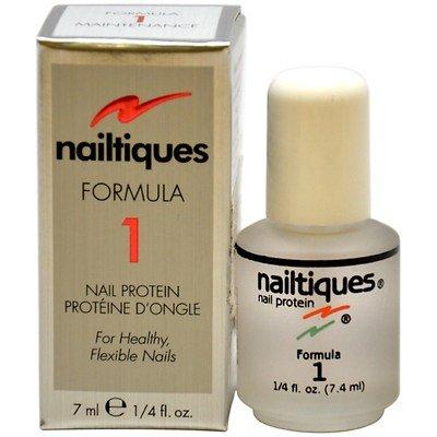 Nailtiques Formula 1 by FX by Nailtiques