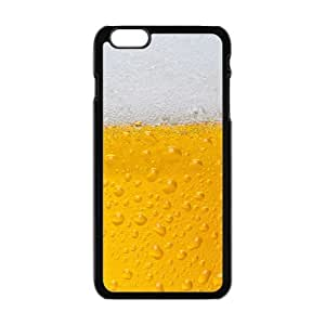 Custom Beer Unique IPhone6 Plus Protective Plastic Cover wangjiang maoyi
