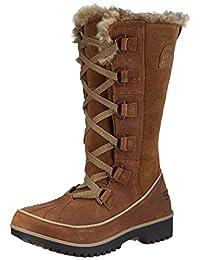 Sorel Women's Tivoli High II Premium Waterproof Winter Boot