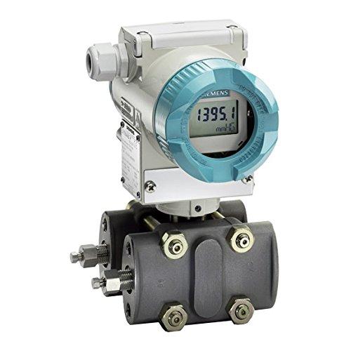 Siemens sitrans P DS III/P410presión transmisor