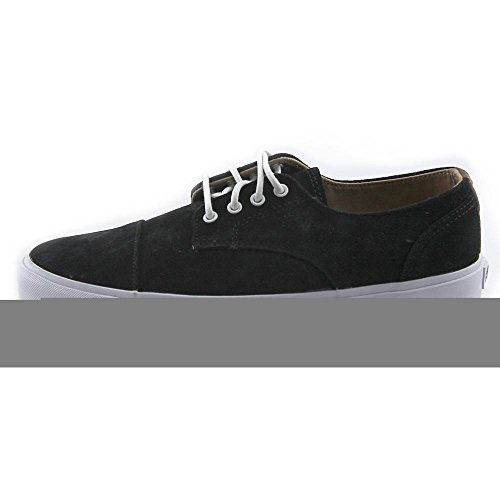 Ca Adultes Sport Noir Fourgons Pour Dillon U Mixte Chaussures De p5yxUq0cXx