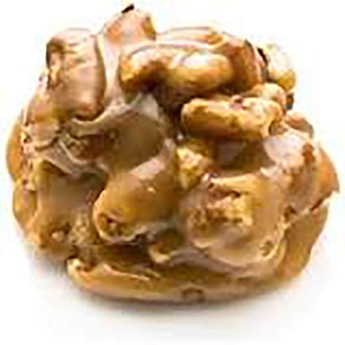 - Texas Chewy Pralines, No Sugar Added, Gift Boxed 6 Pieces (Assorted)