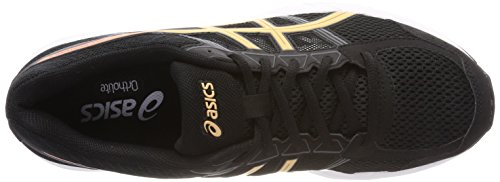 Running Gel Asics 4 contend De Chaussures Comp PnHqp