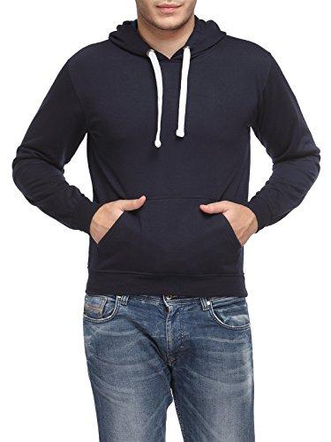 Flat 50% OFF on Sweatshirts by TSX